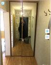 Продаю 1-ку в центре города!, Купить квартиру в Калининграде по недорогой цене, ID объекта - 324582599 - Фото 10