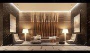 Продается квартира г.Москва, 5-й Донской проезд, Купить квартиру в новостройке от застройщика в Москве, ID объекта - 321296838 - Фото 5