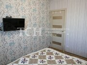 3-комн. квартира, Щелково, ул Полевая, 11а - Фото 5