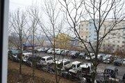Продажа комнаты, Владивосток, Ул. Борисенко