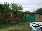 Продам дом 1-этажный дом 69 м ( кирпич ) на участке 11 сот. , . - Фото 2