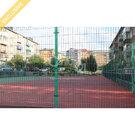 Отличный вариант для молодой семьи 2комнатная на бкм, Продажа квартир в Улан-Удэ, ID объекта - 330041870 - Фото 6