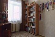 Продажа 2-х комнатной квартиры в южном микрорайоне города Наро-Фоминск - Фото 3