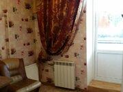 Продажа трехкомнатной квартиры на улице Шалавина, 49 в поселке .