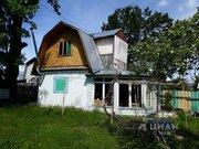 Продажа дома, Казань, Ул. Боевая