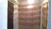 18 000 Руб., Сдается квартира, Аренда квартир в Дмитрове, ID объекта - 332155676 - Фото 5