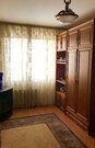 Продажа 3-х комнатной квартиры в 4 мкр. Сходненской Поймы. - Фото 4