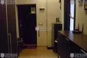 Продажа квартиры, Кемерово, Ул. Патриотов, Купить квартиру в Кемерово по недорогой цене, ID объекта - 319476877 - Фото 4