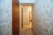 Двухкомнатная квартира на Кривова 53 корп. 2, Купить квартиру по аукциону в Ярославле по недорогой цене, ID объекта - 324918752 - Фото 5