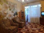 Аренда квартиры, Симферополь, Ул. Лермонтова - Фото 1