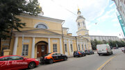 Продается 3к.кв, Ивановский М. - Фото 4