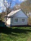 Продажа дома, Безымено, Грайворонский район, Ул. Первомайская - Фото 1