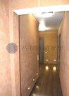 5 900 000 Руб., 3-к квартира Хворостухина, 1а, Купить квартиру в Туле по недорогой цене, ID объекта - 329812696 - Фото 9