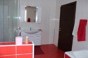 Магнитогорск, Продажа домов и коттеджей в Магнитогорске, ID объекта - 502779225 - Фото 4