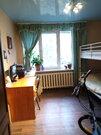Продам 2 комнатную квартиру, Капотня 3 квартал, дом 15 - Фото 3