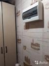 1 870 000 Руб., Квартира, ул. Советская, д.36, Купить квартиру в Астрахани, ID объекта - 335329563 - Фото 2