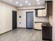 Двухкомнатная квартира 43кв.м с ремонтом на ул. Волжской, Продажа квартир в Сочи, ID объекта - 322555959 - Фото 14