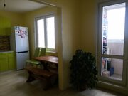 Продаю однокомнатную квартиру, Купить квартиру в Барнауле по недорогой цене, ID объекта - 322920661 - Фото 2
