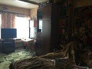 Дом в черте города со всеми удобствами, Продажа домов и коттеджей в Александрове, ID объекта - 502620917 - Фото 6