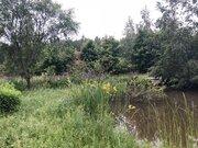 Земельный участок 10 соток в село Совхоз Победа - Фото 3