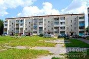 Продажа квартир в Чике