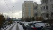 Продажа помещения 70 м2 Южное Бутово - Фото 3