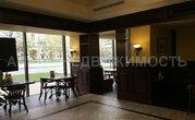 Аренда кафе, бара, ресторана пл. 330 м2 м. Фрунзенская в . - Фото 3