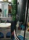 Продается 4-х комнатная квартира в г. Александров, ул. Ческа-Липа 10 - Фото 2