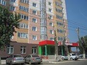 2-ком. квартира в новом доме от юр. лица - Фото 2
