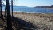 Продается отличный участок 20 сот.Собственность. У воды. 28 км Байкаль