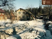 Продажа участка, Черная Грязь, Солнечногорский район - Фото 2