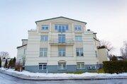 Продажа квартиры, Купить квартиру Рига, Латвия по недорогой цене, ID объекта - 313725007 - Фото 1