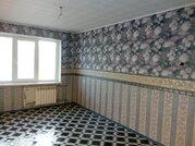 1-комнатная квартира на Кордном
