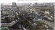 142 000 000 $, Продажа имущественного комплекса, Продажа производственных помещений в Москве, ID объекта - 900145275 - Фото 1