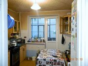 Зх комнатная квартира в Центре, Купить квартиру в Чебоксарах по недорогой цене, ID объекта - 315487975 - Фото 10