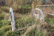 Продажа участка, Ирдоматка, Череповецкий район, 12 линия - Фото 5