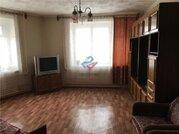 2-комнатная квартира по адресу г. Уфа, пр. Октября, д.180