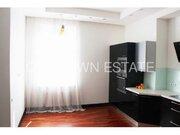 Продажа квартиры, Купить квартиру Рига, Латвия по недорогой цене, ID объекта - 313141782 - Фото 4