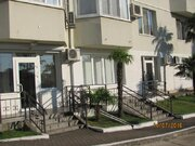 15 900 000 Руб., Четырехкомнатная квартира в Сочи в районе Светланы, Купить квартиру в Сочи по недорогой цене, ID объекта - 315967125 - Фото 2
