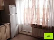 3 100 000 Руб., Уютная однокомнатная квартира в старом городе, Купить квартиру в Обнинске по недорогой цене, ID объекта - 313027617 - Фото 1