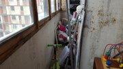 Продается 2 комнатная квартира г. Щелково ул. Комсомольская д.20., Продажа квартир в Щелково, ID объекта - 325148534 - Фото 29