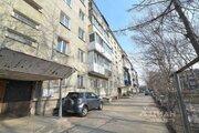 Продажа квартир ул. Комсомольская, д.152