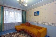 Квартира, ш. Карачаровское, д.32, Продажа квартир в Муроме, ID объекта - 316717899 - Фото 5