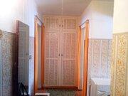 Продам 2х комнатную ул. Тевосяна 4, 4 этаж, балкон - Фото 4