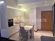 Продажа квартиры, Купить квартиру Рига, Латвия по недорогой цене, ID объекта - 313595763 - Фото 1
