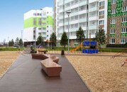 Продажа квартиры, Янино-1, Всеволожский район, Голландская ул - Фото 3