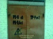 Продажа офиса, Носовихинское ш, 11 км от МКАД, Железнодорожный, Центр, .