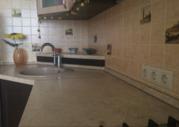 2 100 000 Руб., Вторичное жилье, город Саратов, Купить квартиру в Саратове по недорогой цене, ID объекта - 319531409 - Фото 1