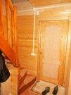 ПМЖ дом 120 кв.м (каркасно-щитовой, утепленный). Участок 12 соток. - Фото 3