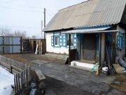 Продам дом ул. Панфилова, Продажа домов и коттеджей в Коркино, ID объекта - 503641453 - Фото 7